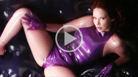 bianca beauchamp 2009 layered vixen screenshot