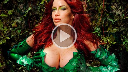 bianca beauchamp 2010 poison ivy screenshot