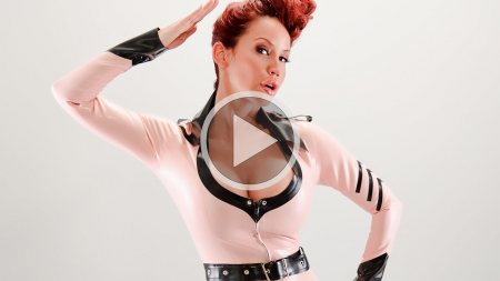 bianca beauchamp 2011 westward bound compilation screenshot