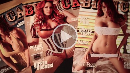 bianca beauchamp 2014 book sessions trailer screenshot