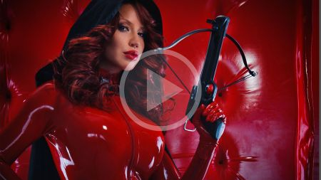 bianca beauchamp 2010 crimson uncut screenshot play