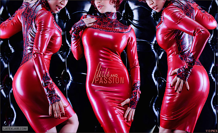 flirts passion video A list of lyrics, artists and songs that contain the term passion - from the lyricscom website.