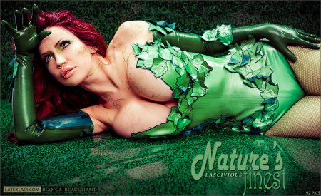 naturesfinest covers