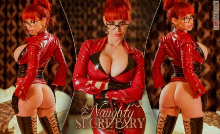 11 the naughty secretary covers 01f