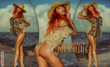 01 charming morning covers 02fb