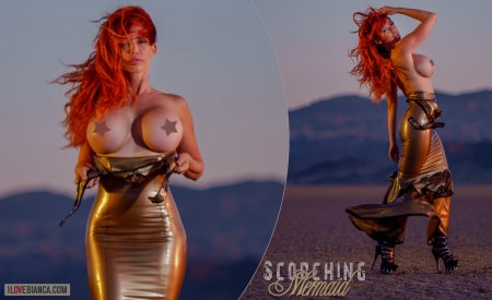 03 scorching mermaid covers 05
