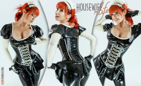 08 housewife for life covers 02