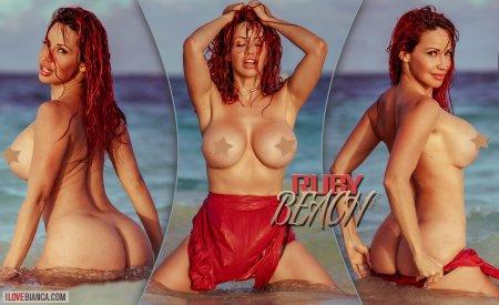 09 ruby beach covers 06