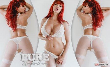 Pure Intentions Bianca Beauchamp Official Website Latex Xxx Com 1
