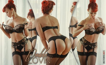 02 double lovin covers 04