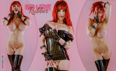 03 redlight rubber covers 04
