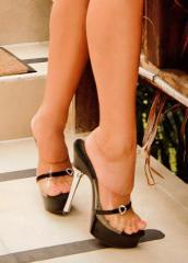 heartshoes2_sml.jpg_lar
