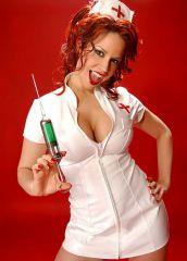 nurse1_lar