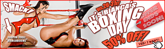 boxingday_hor