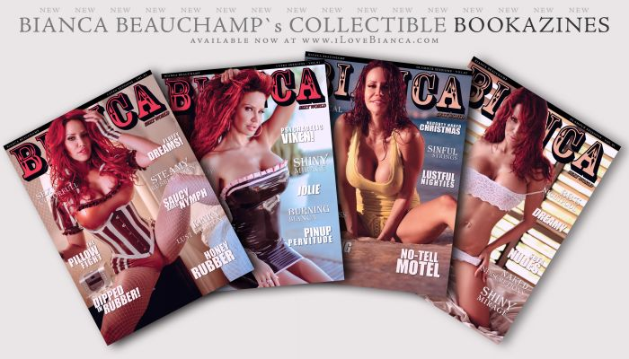 bianca-beauchamp-books_hor02
