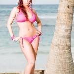 , STORE: My Pink bikini discounted at 169.99$! 80$ OFF!!!