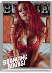 bouncing-boobs_cover