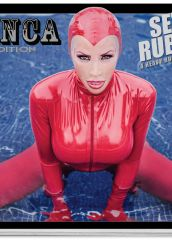 sexy-rubber_cover