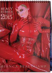 calendar2015-heavyrubber-cover