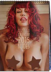 calendar2015-nudes-cover2-censor