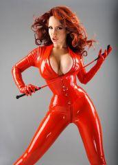 redcatsuit_studio091_019-681x1024