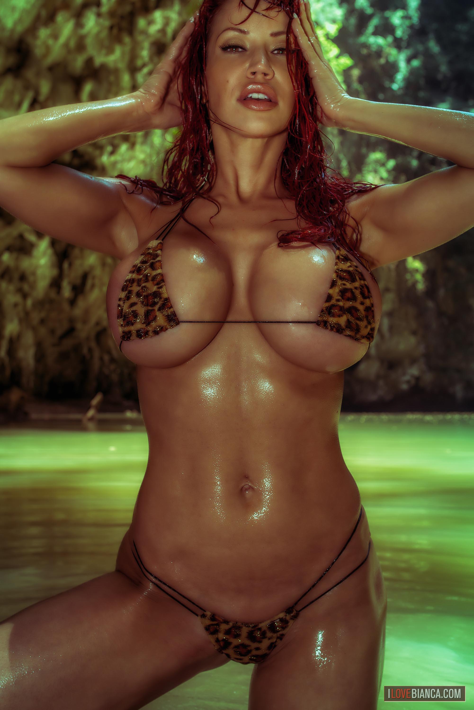 Boys girls nude swimsuits
