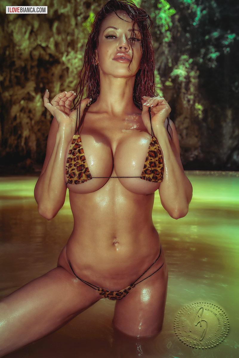 Sharon stone hot film nude