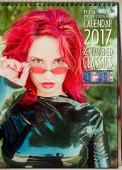 calendars-2017-classics-cover-bianca-beauchamp