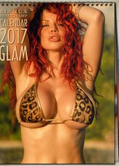 calendars-2017-classics-glam-cover-bianca-beauchamp