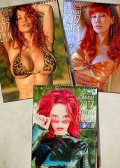 calendars-2017-three-pack-bianca-beauchamp