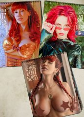 calendars-2017-three-pack3-bianca-beauchamp