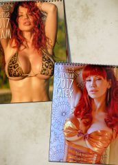calendars-2017-two-pack-bianca-beauchamp