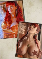calendars-2017-two-pack2-bianca-beauchamp-latex-nudes