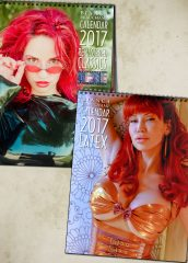 calendars-2017-two-pack4-bianca-beauchamp
